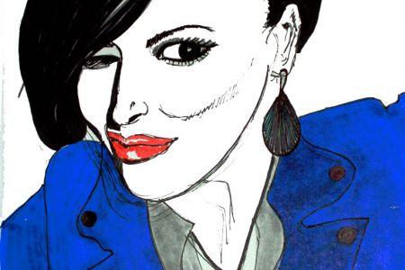 blacklady2.jpg
