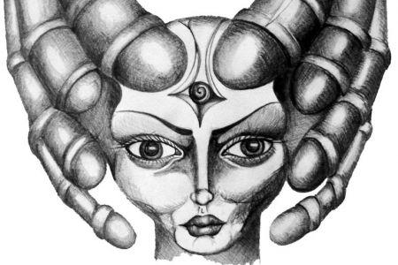 alien-.jpg